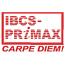 IBCS-Primax Software Bangladesh Ltd. Logo