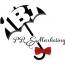 IBJ   PR & Marketing Consultants Logo