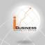 iBusiness International Solutions Logo