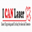 icanlaser Logo