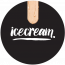 Icecream Digital logo