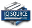 ICI Source Real Asset Services Inc. Logo