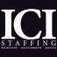 ICI Staffing Logo