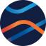 PLVision Logo