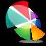 Spectrum Group Online Logo