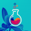 appsky logo icon