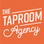 The Taproom Agency logo