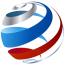 ICONIC Core Global Logo