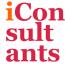 iConsultants UK Logo