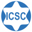 ICSC Corporation logo
