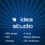 Idea Studio Ltd Logo