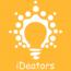 iDeators Technologies Logo