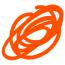 IDEO Panamá Logo