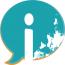 IDESLI Logo