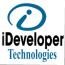iDeveloper Technologies Logo