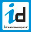 Idreamdevelopers Logo