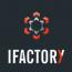 iFactory Logo
