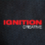 Ignition Creative logo