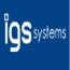 IGS Solutions Inc Logo