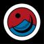 Ikebana Films logo