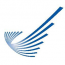 Illumina Business Consulting Logo