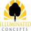 Illuminated Concepts Inc. Logo