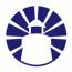 Illumination Research Logo