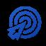 Acquali Logo