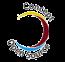 Concept Open Source Logo