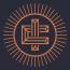 Imaginaria Creative Logo