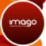 IMAGO Comunicación Visual Logo
