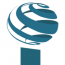 IMARK International Logo