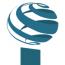 IMARK International Logo