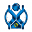 ImaxQ Logo