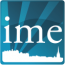 IME Property Ltd Logo