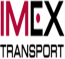 IMEX Transport Logo