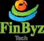 FinByz Tech Pvt. Ltd. Logo