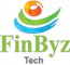 FinByz Tech Pvt. Ltd. Logo