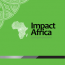 Impact Africa Limited Logo