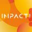IMPACT! Logo