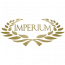 Imperium Solutions Logo