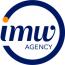 IMW logo.