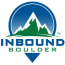 Inbound Boulder logo