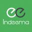 Indeema Software Logo