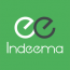 Indeema Software Logo