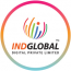 INDGLOBAL -Award-Winning Web Development Company in Bangalore