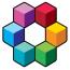 Infinity CCS logo