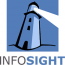 InfoSight, Inc. Logo