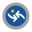 Infosoft C.A Logo