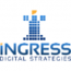Ingress Digital Strategies Logo